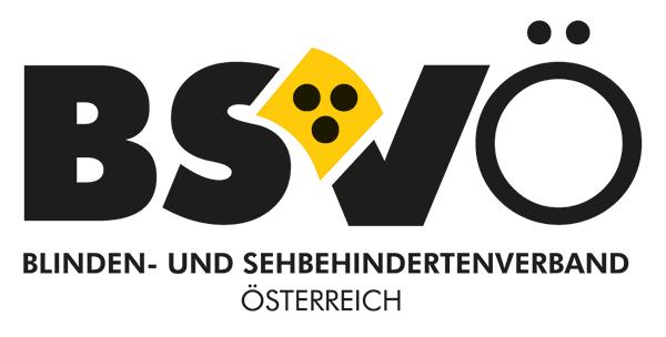 BSVÖ Logo