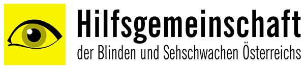 Hilfsgemeinschaft Logo