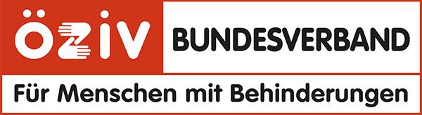 ÖZIV Bundesverband Logo