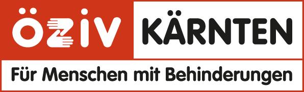 ÖZIV Kärnten Logo